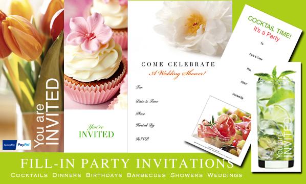 Invitations_LittleNoteCard