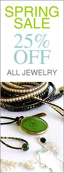 JewelrySaleBanner_LittleNoteCard
