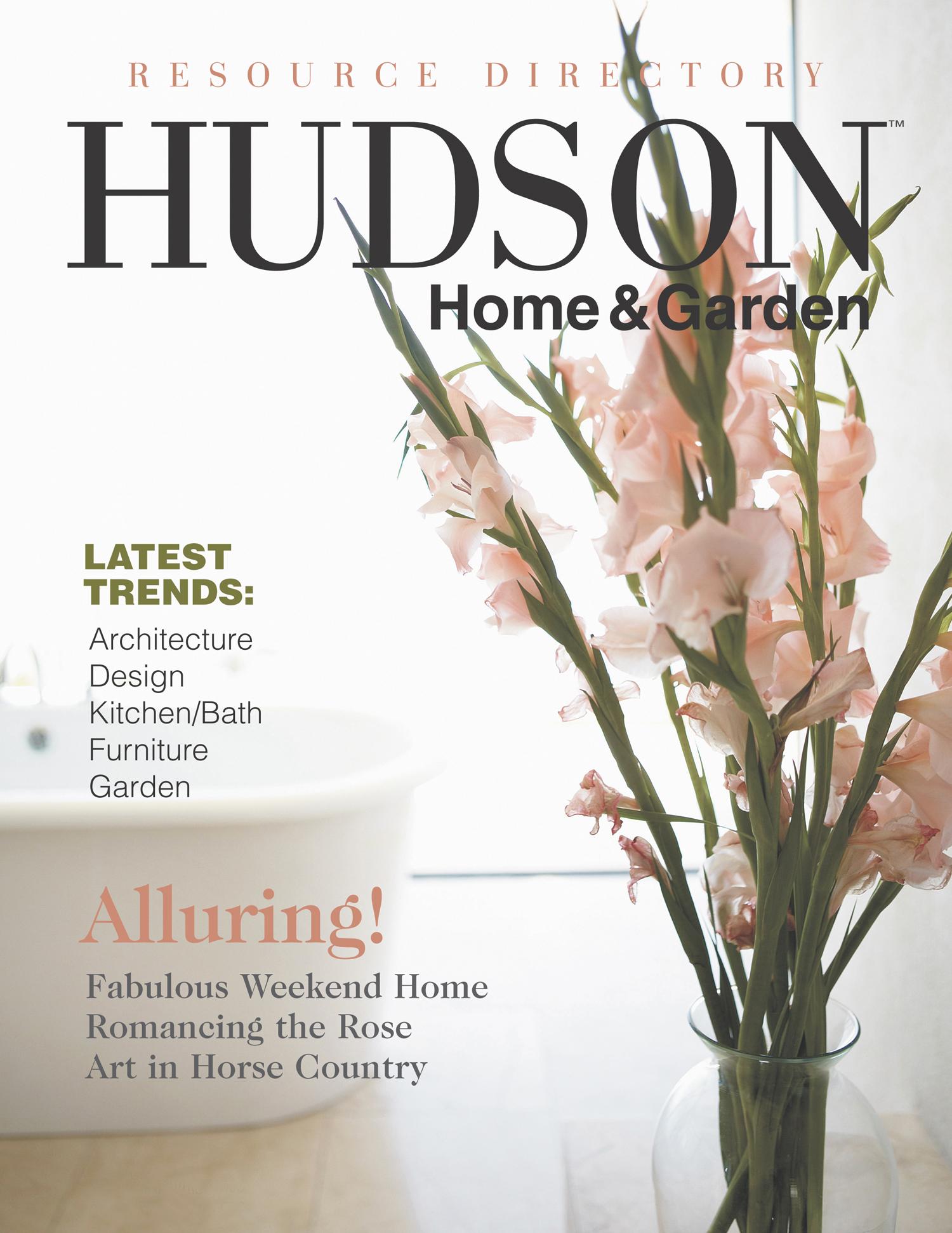 HudsonHomeAndGarden_Cover