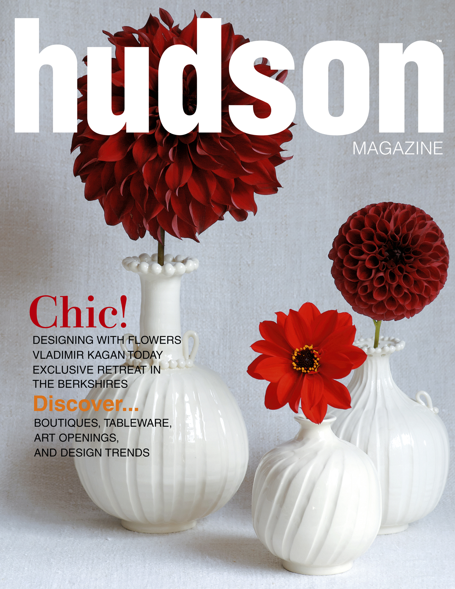 HudsonHomeAndGarden_Cover_2