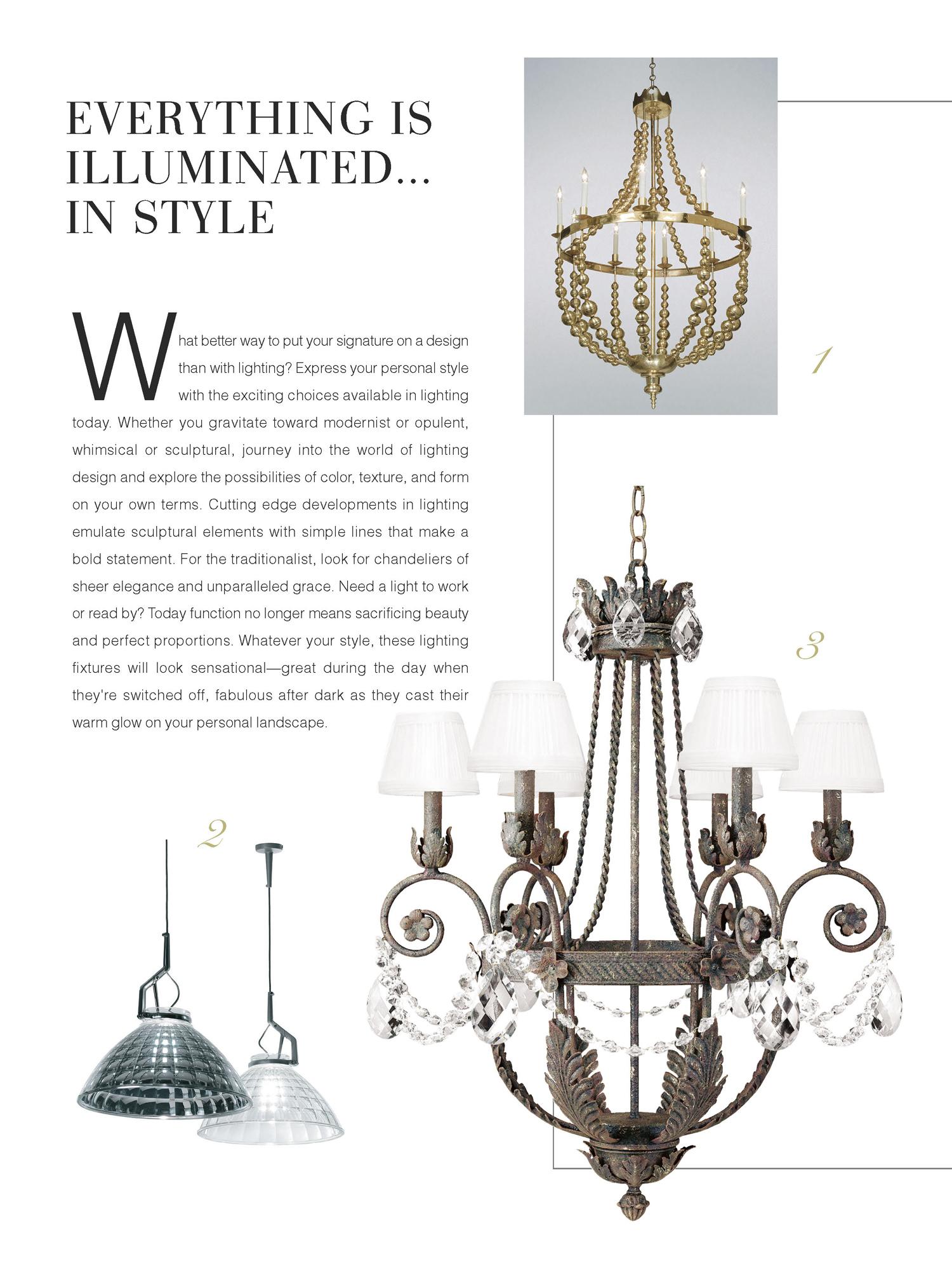 HudsonMagazine_Editorial_Lighting
