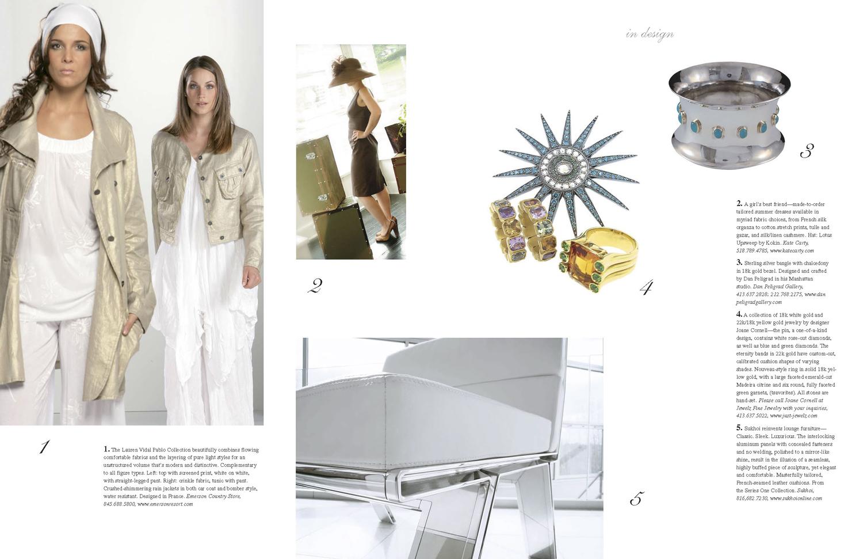 HudsonMagazine_Boutique_Editorial_Spread