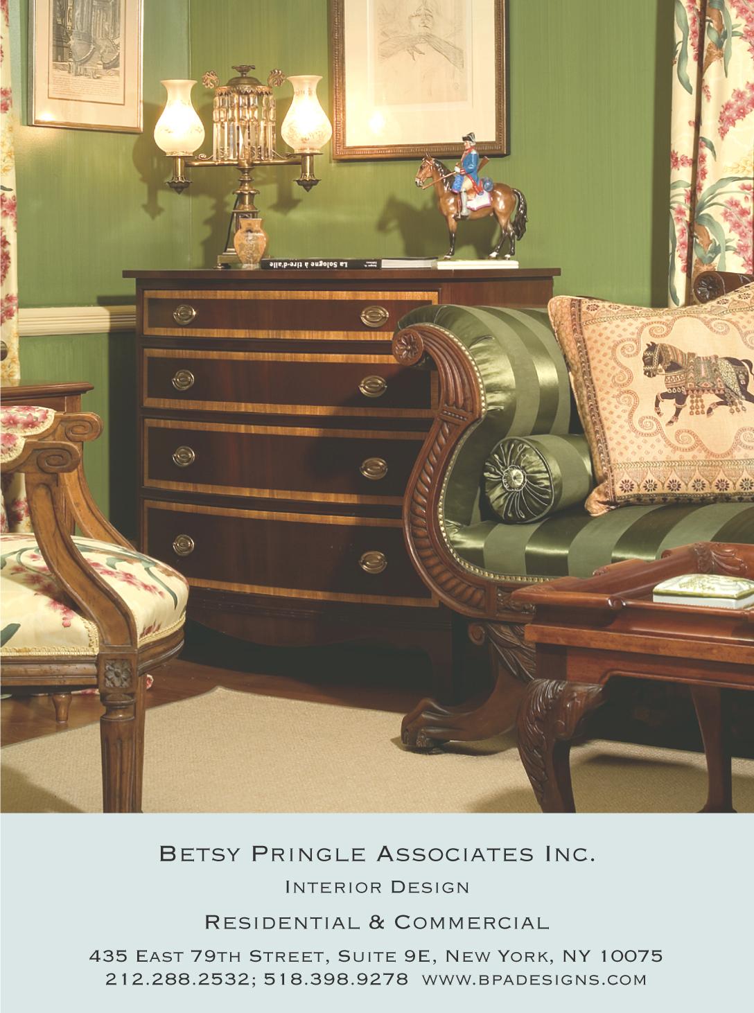BetsyPringle_InteriorDesign_Ad