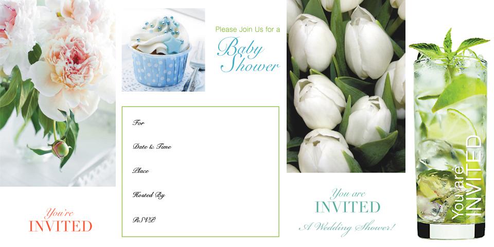 InvitationsFill_In_Composite
