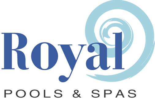 RoyalPools&Spas_logo