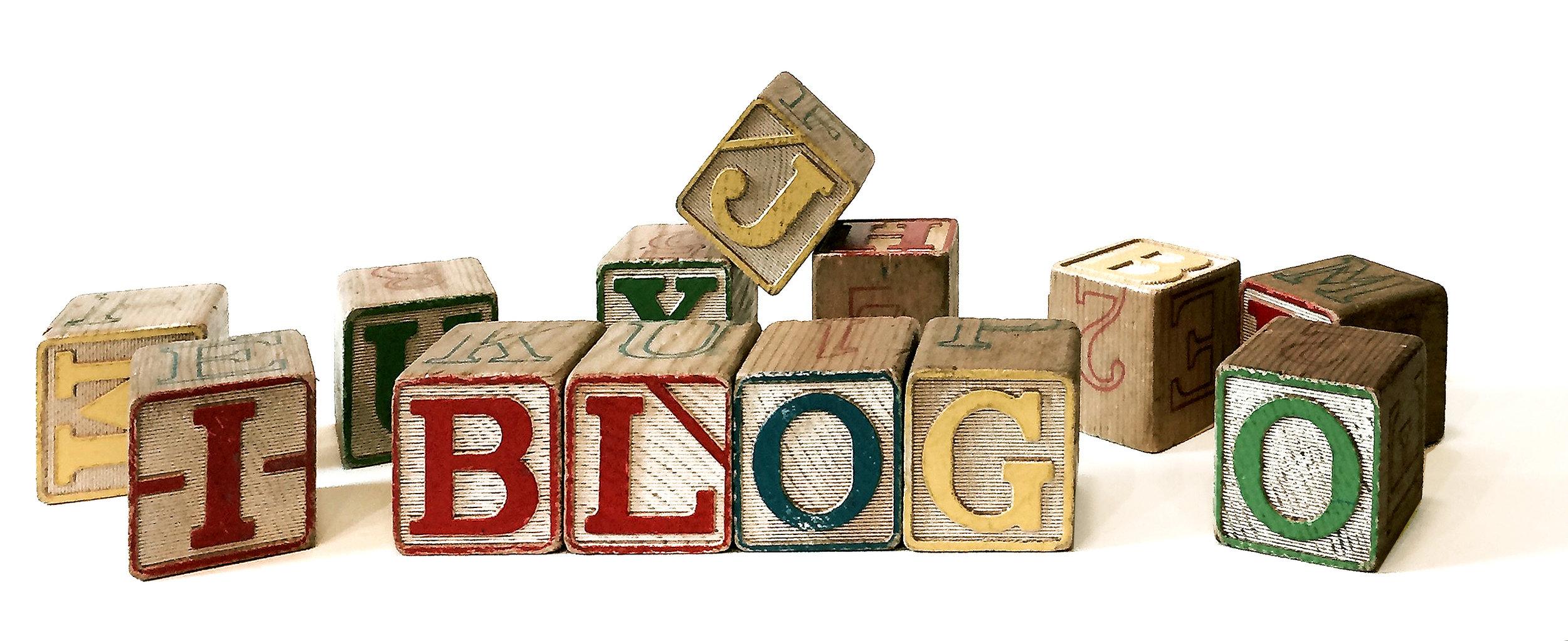 blocks5 (2).jpg