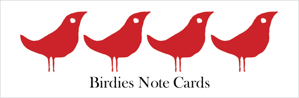 LittleNoteCard_RedBirds_GreetingCard
