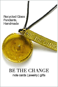 GlassPendant_banner
