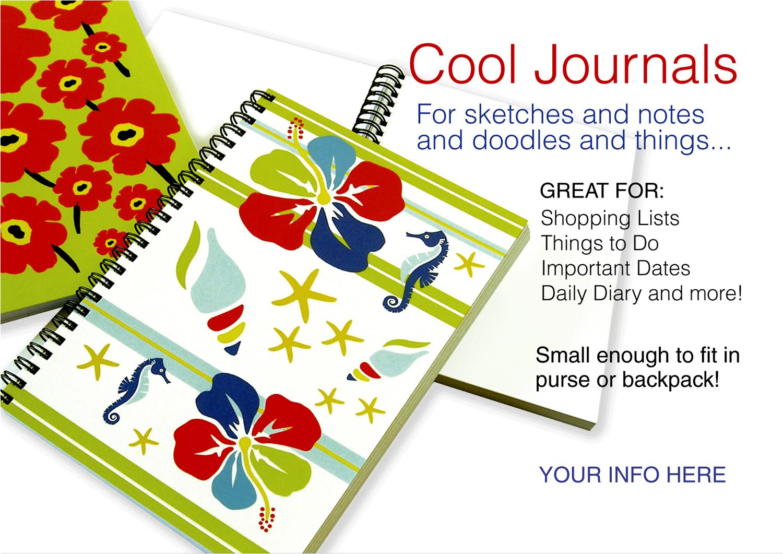 LNC_journals_postcard_112015_fair.jpg