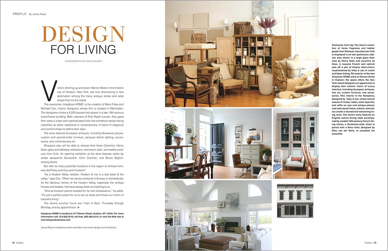 HudsonMagazine_Editorial_14.jpg