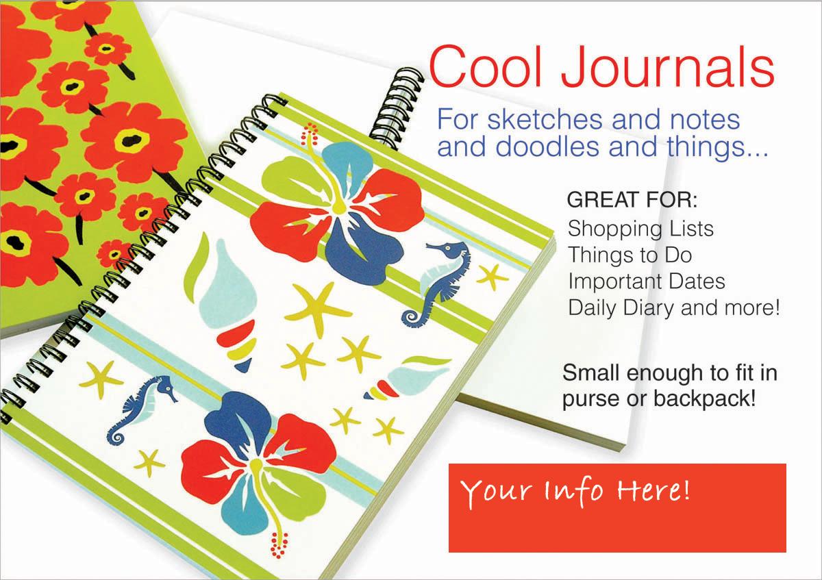 LNC_journals_postcard_112015_fair2.jpg