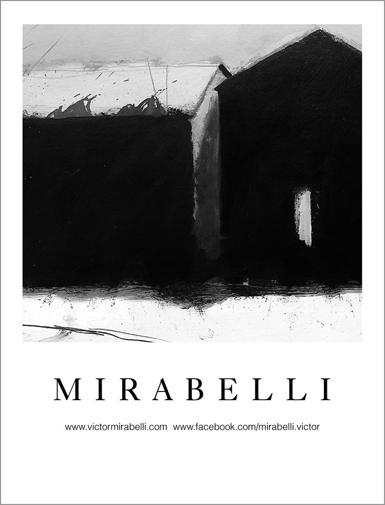 Mirabelli_BW_Postcard.jpg
