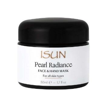 Isun_pearl-radiance-mask.jpg