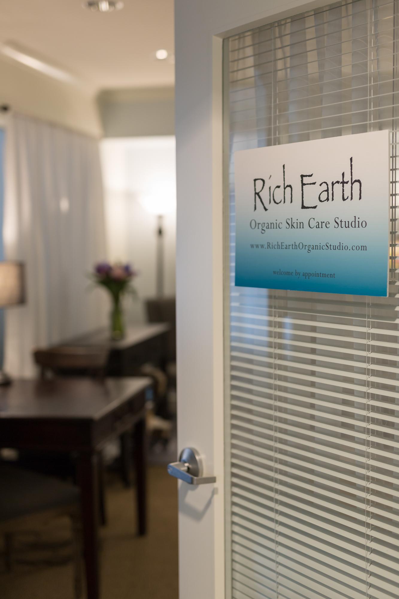 rich earth door.jpg