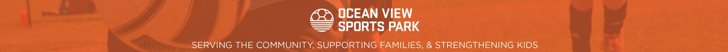 OVSP 2019 Spring Soccer-01 copy.jpg