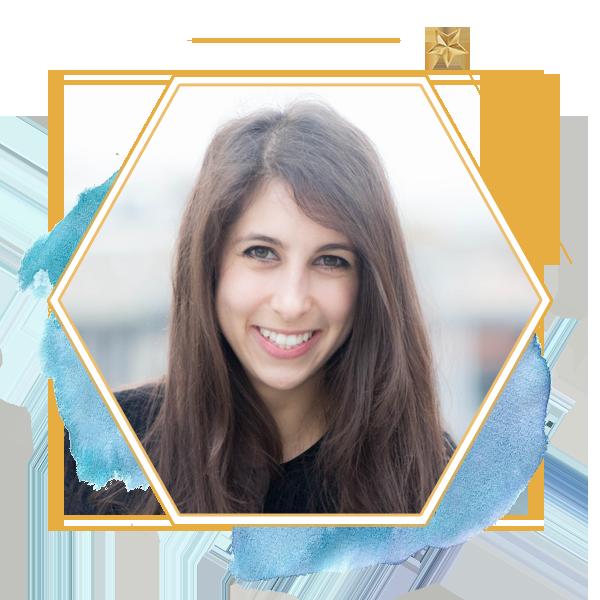 Samara testimonial | Start Living Your Way by Joanna Echols