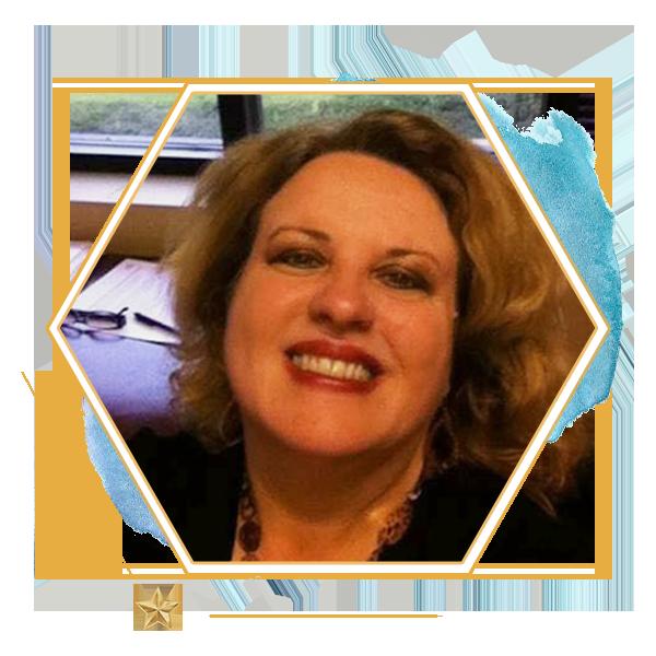 Lisa testimonial | Start Living Your Way by Joanna Echols