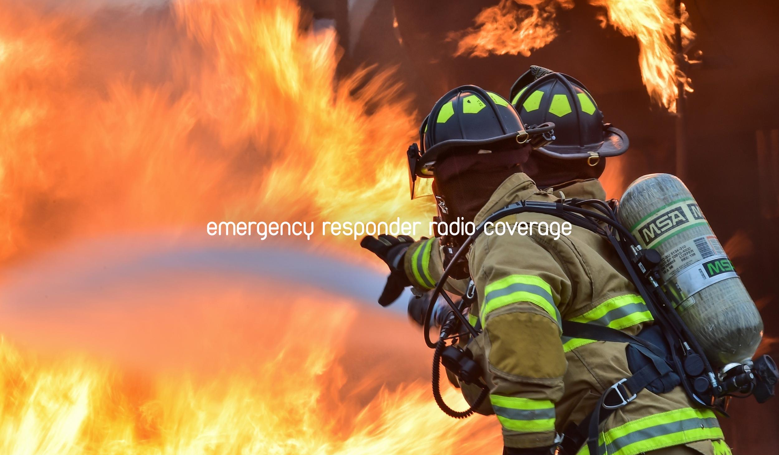 emergency_responder_radio_coverage-01.png