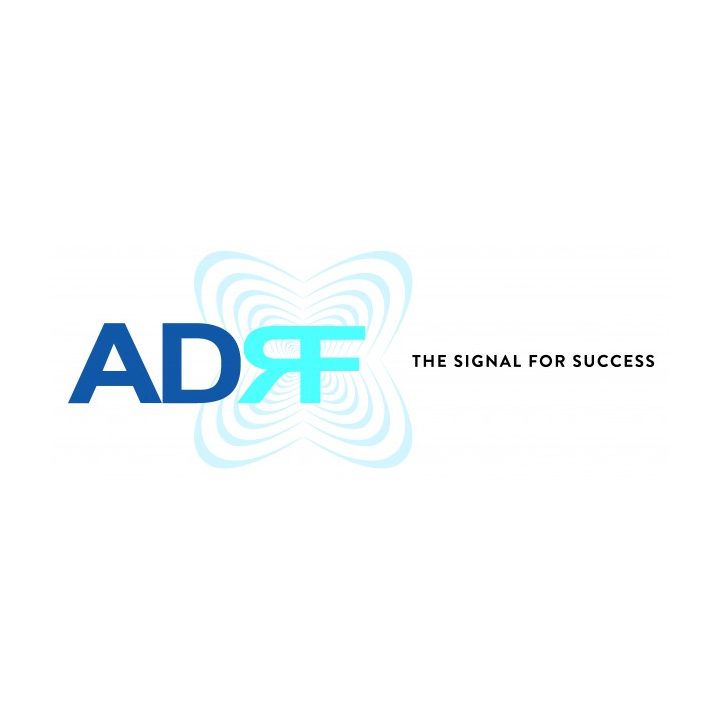 ADRF Certified