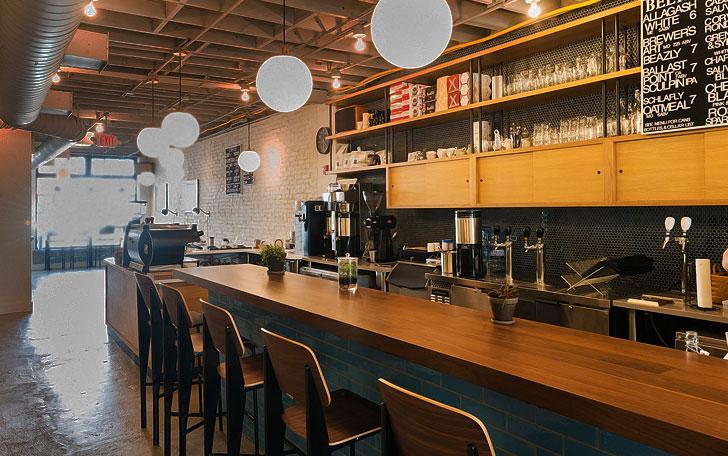 colony club bar.jpg
