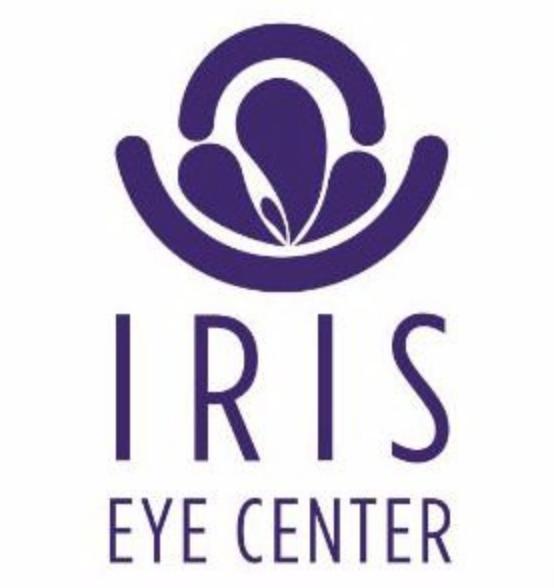 iris-eye-center blog.jpg