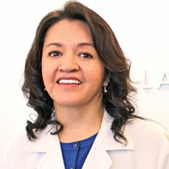 Patricia Hernandez, O.D., TPG-Optometrist + Owner - Dr. Hernandez has over 18 years of professional experience providing extensive needs to eye patients. She received her Doctorate in Optometry from the University of California, Berkeley and her undergraduate degree in Biochemistry from California Polytechnic State University. Dr. Hernandez has been involved throughout the bay area community and has been specialized in cataract and glaucoma treatments and other therapeutic procedures in an ophthalmology practice. Dr. Hernandez has devoted her knowledge to help those in need of better care when it comes to vision. She speaks fluent English and Spanish and is TPA certified.