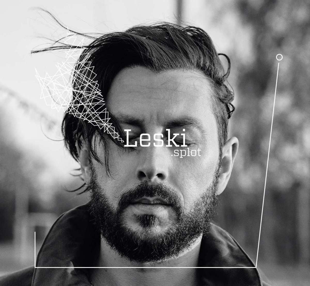 3 utwory - 1. Leski -