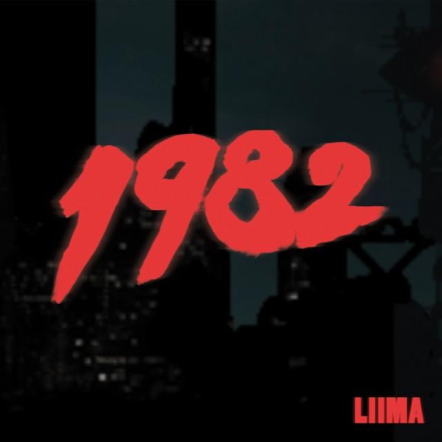 Liima 1982.jpg