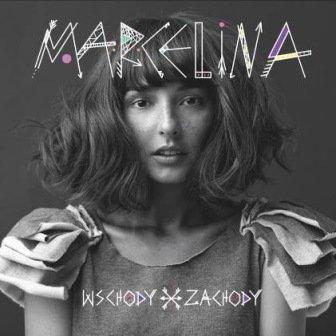 3 utwory - 1. Marcelina -