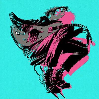 gorillaz-now-now.jpg
