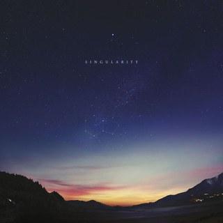 3 utwory - 1. Jon Hopkins -