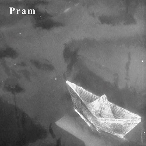 pram-across.jpg