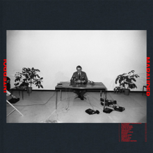 "3 utwory: - 1. Interpol - ""If You Really Love Nothing""2. Interpol - ""The Rover""3. Interpol - ""Number 10"""