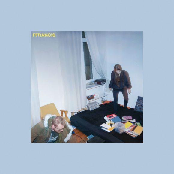 ffrancis-off-the-grid.jpg