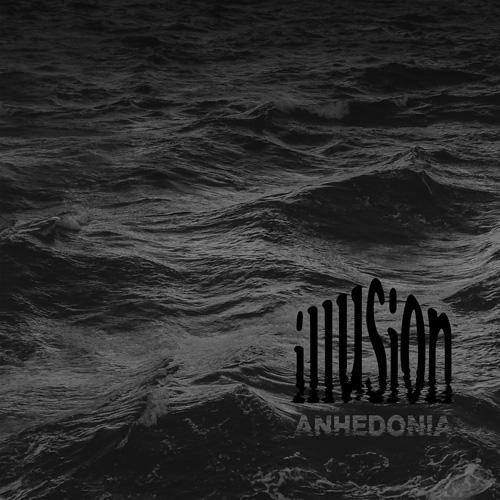 illusion-anhedonia.jpg