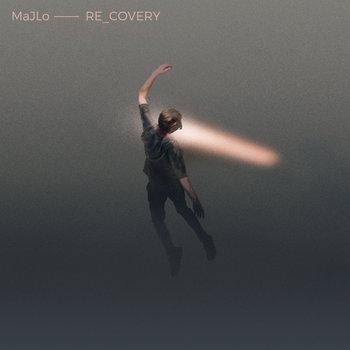 majlo-re-covery.jpg