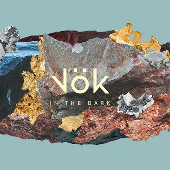 "3 utwory: - 1. Vök - ""Autopilot""2. Vök - ""Round Two""3. Vök - ""Polar"""