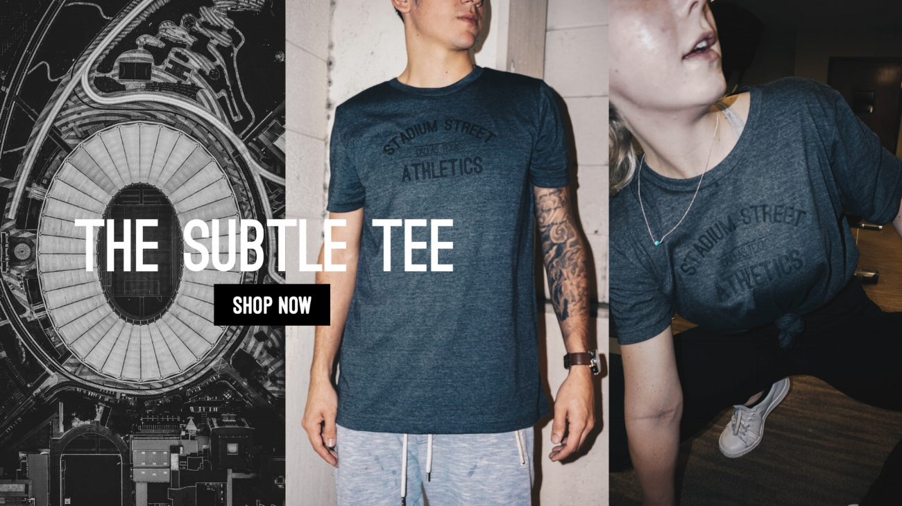 The Subtle Tee.png