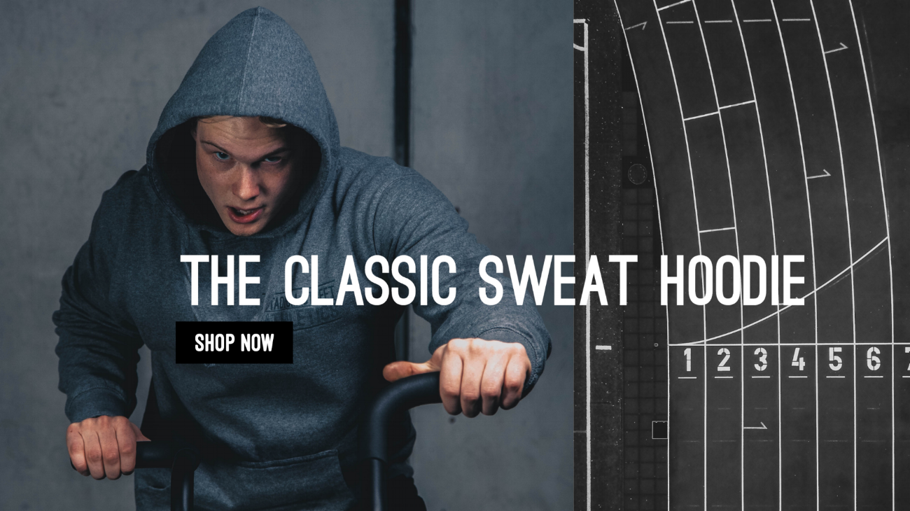 The Classic Sweat Hoodie.png