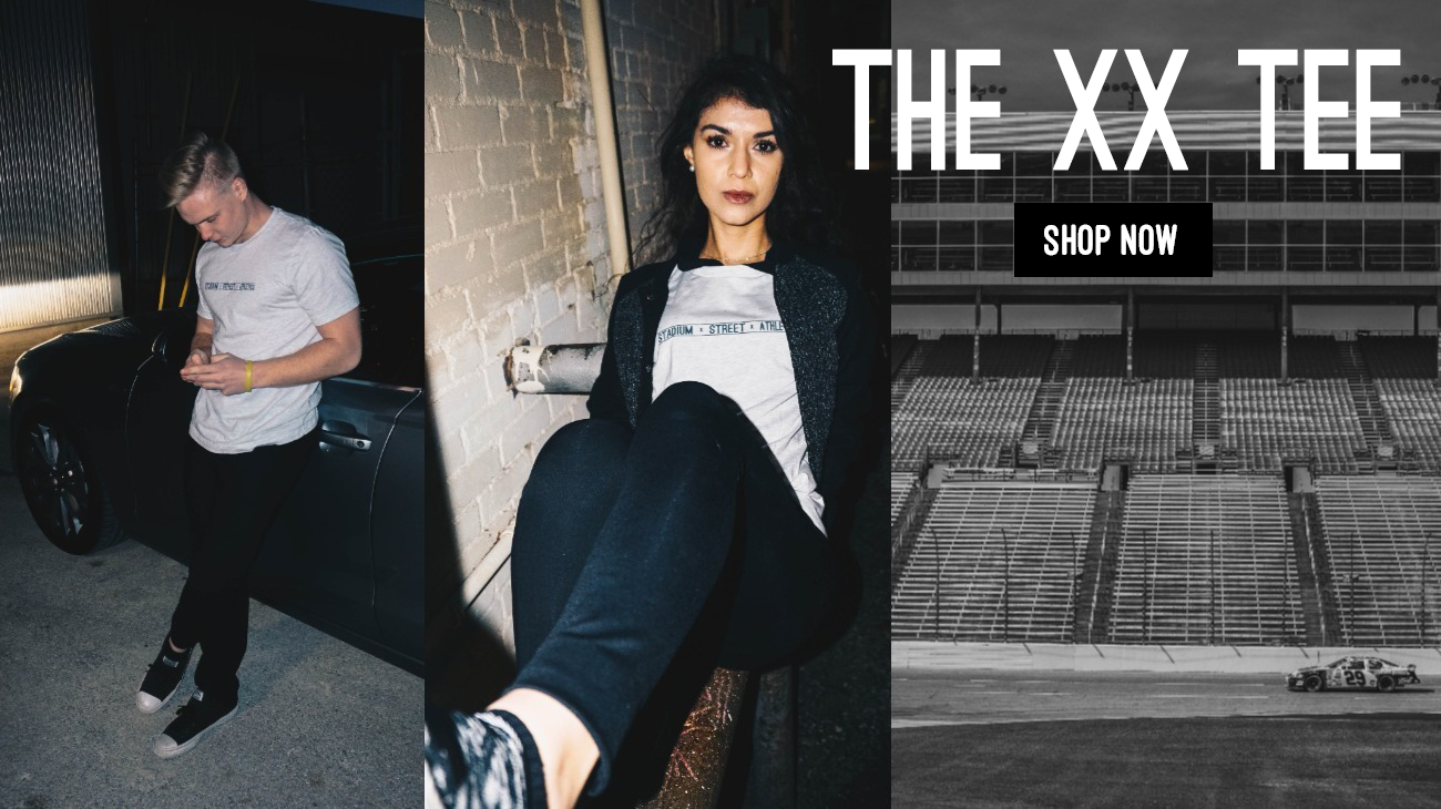 The XX Tee.png