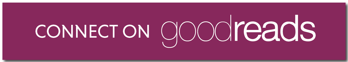 goodreads-shadow.png