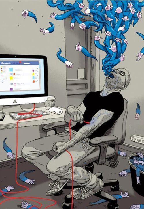 Facebook vein addiction.jpg