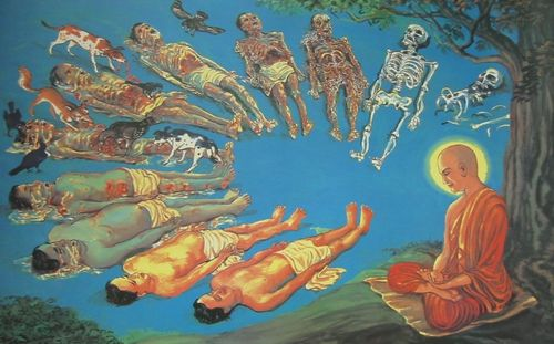 Life-Death-Cycle-Meditation.jpg