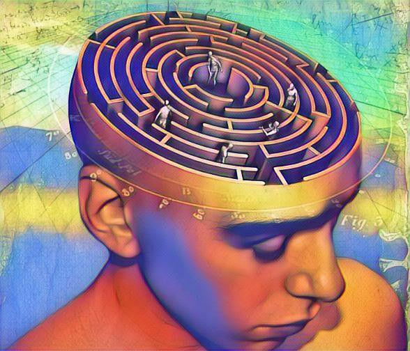 mind maze.jpg