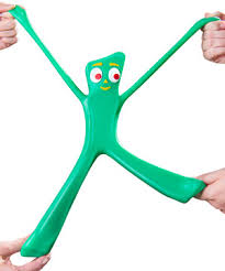 Gumby stretched.jpeg
