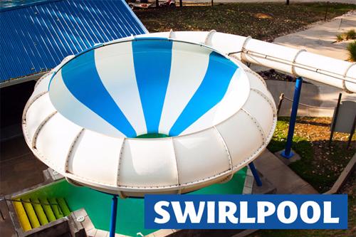 swirlpool_title2.jpg