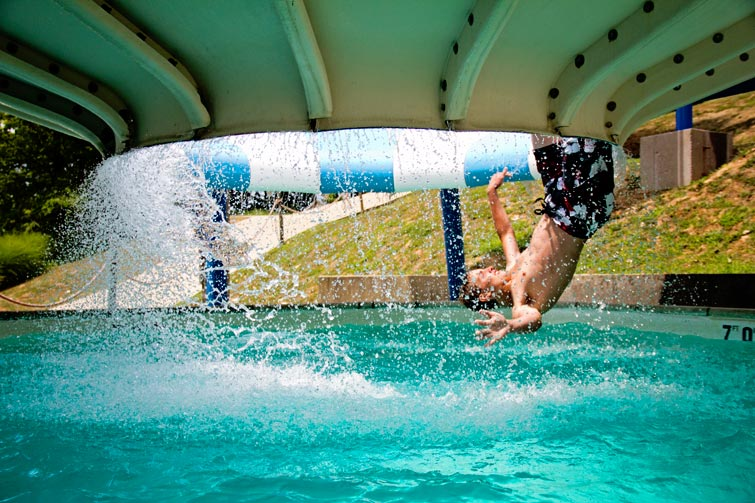 swirlpool3.jpg