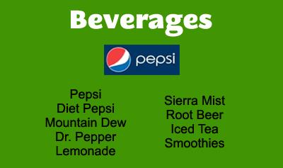 beverages.jpg