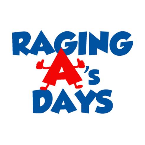 ragingAsdays_fb.jpg