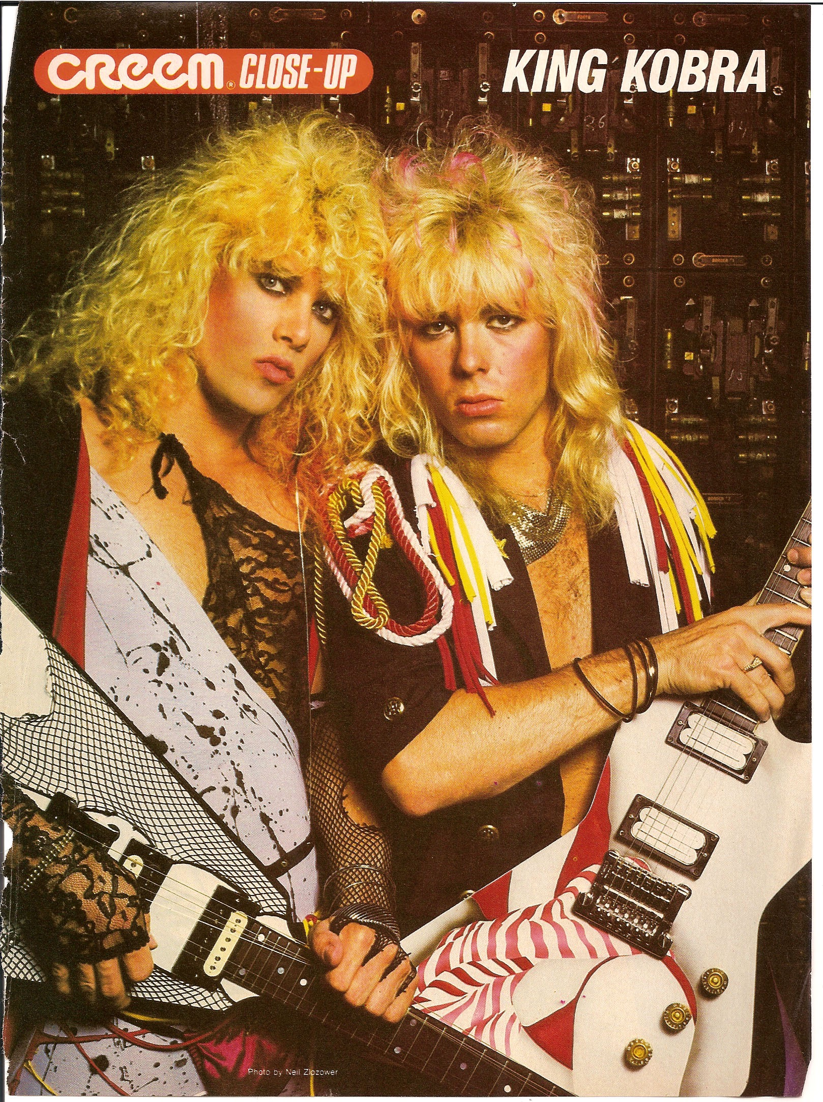 king kobra mick and david pinup.jpg